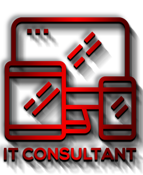 best IT consultant bali. best it consultant lombok